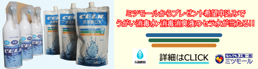 ceka-jp/大banner