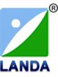 Landa Environment Co.,ltd