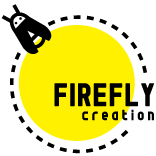 Firefly Creation Shan