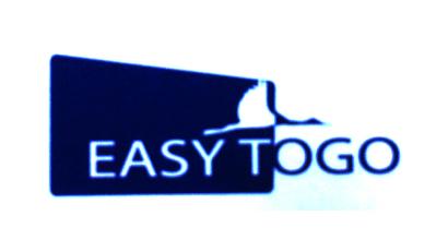 EASY TOGO