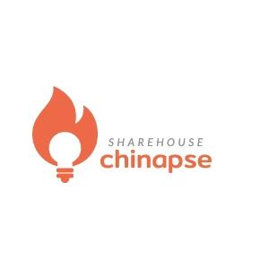 上海シェアハウスChinapse